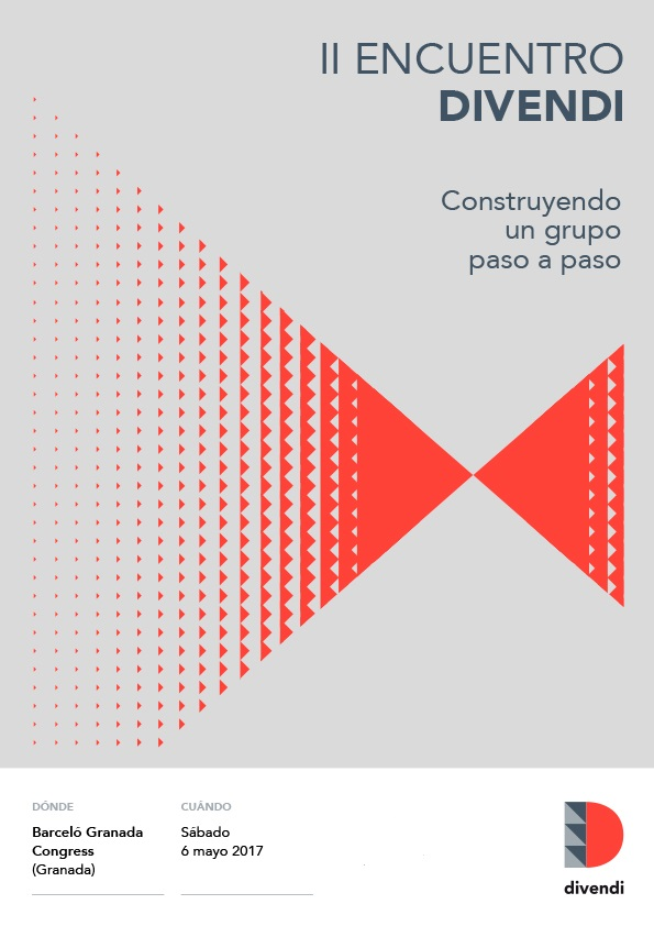 IIENCUENTRO DIVENDI PUBLICACIÓN