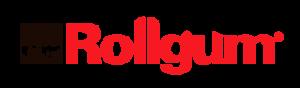 logo rollgum