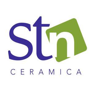 logo stylnul