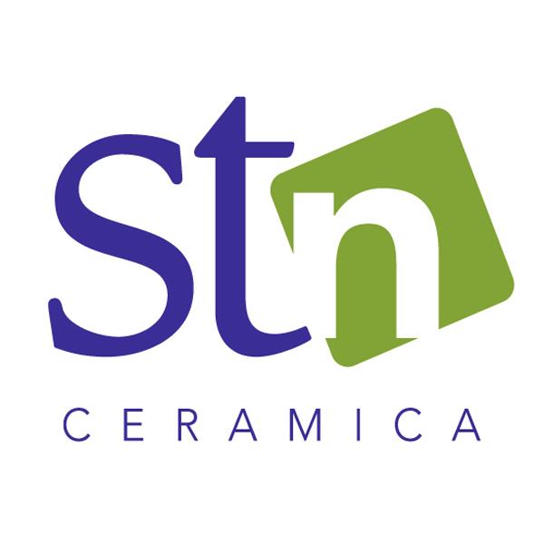 STN CERÁMICA