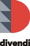 Divendi es una central de compras y servicios de materiales de construcción enfocada a sus socios, dedicada a ofrecerles los mejores servicios